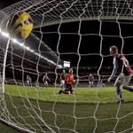 Megvan Mourinho első igazolása a Chelsea-nél