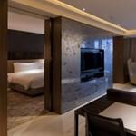 Arabok vették meg a celebek kedvenc hoteljét