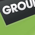 540 millióval emeli alaptőkéjét a Groupon