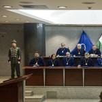 Az Alkotmánybíróságon megtámadták Orbán kvótanépszavazását