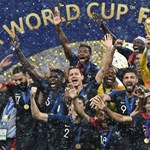A legjobb csapat nyerte a világbajnokságot, és van mit tanulni belőle