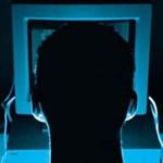 24 órás hacker verseny az ELTE-n