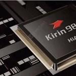 Processzor a csúcsról: új 5G-s egységet jelentett be a Huawei