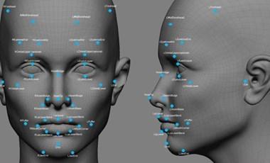 Ennyit ér a személyes adat? 1450 forintot ad a Google az arcképéért