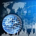 A top 10 ország, ahol a leggyorsabb az internet
