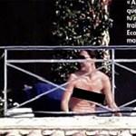Benyújtották a számlát Vilmosék Kate Middleton félmeztelen fotóiért