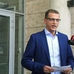 Újabb bukott fideszes polgármesterjelölt kapott kormányzati állást