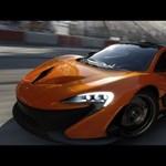 Videón a Forza Motorsport 5