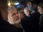 Horn Gábor lebuktatta a Fideszt: a liberálisok jó része náluk van