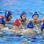 Az olaszokon és az ausztrálokon múlik a magyar továbbjutás  – percről percre a világbajnokságról