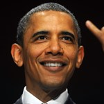 Obama a BBC-nek: újabb terrorellenes rajtaütések lehetnek Pakisztánban