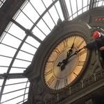 Mikor lesz a 2016-os óraátállítás? És mi értelme ennek az egésznek?