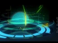 A Google állítja: elérte a kvantum-felsőbbrendűséget