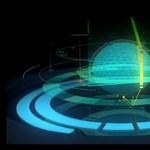 Küszöbön a nagy változás: a mindennapokba kerülhet a kvantum-számítástechnika