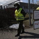 Május közepén újranyithatnak az iskolák Észtországban