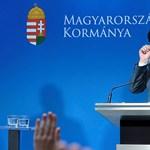Január előtt vélhetően nem fog kikerülni a kormány oldalára a Helsinkit érintő bocsánatkérése