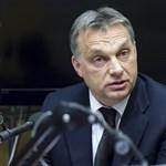Célba talált Orbán utasítása: betiltották a motoros vonulást