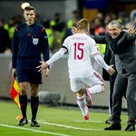 Magyarország kijutott a foci Eb-re