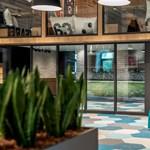 Nézze meg a legszebb magyar irodákat – ezekről álmodik minden cégvezető