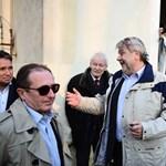 Nemzetközi autós békemenettel fenyegeti Junckert a CÖF – nyílt levél