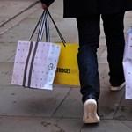 Nem marad meg a családok zsebében a bértöbblet – ide folyik el