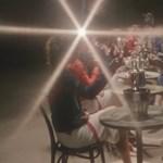 Budapesten készült a világsztár klipje - mutatjuk