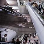 Külföldön körözik a metróberuházás volt vezetőjét