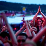 Rekordot döntött a Campus Fesztiválon bulizók száma