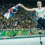 A legerősebbek olimpiája