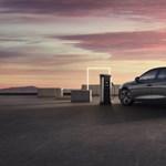 Kedvezőbb a fenntartása, zöldebb és könnyen kezelhető: ezért válasszon hybrid autót!