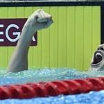 Milák akkora időt úszott, amivel hét éven át aranyérmes lett volna az összes olimpián és vb-n