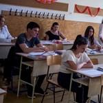 Őszi érettségi: befejeződtek az írásbelik, hamarosan jönnek a szóbeli vizsgák