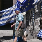 Görögország mégis beengedi az IMF-et