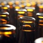 Az alkohol javíthatja is a memóriát