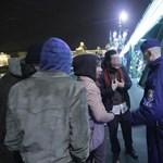 Schmitt-ügy:  újabb két tüntető ellen indult eljárás