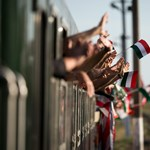 Elvehetik a kárpátaljai magyarok ukrán állampolgárságát, ha nálunk szavaznak