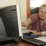 A nyugdíjasok lehetnek a csodafegyver az országos munkaerőhiányra