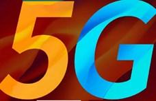 Az 5G ellen tüntettek Budapesten és Győrben