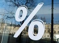 Újabb hitelválság jöhet a magyaroknál, vagy tanultunk a 2008-as leckéből?