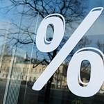 Kiszámoltuk: a fogyasztóbarát lakáshitellel 10 év alatt akár 1,7 millió forintot is lehet nyerni
