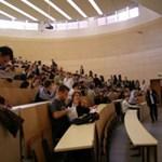 Furcsábbnál furcsább kurzusokat indítanak az egyetemek