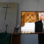 Miniszterből püspök lesz Balog Zoltán
