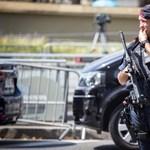 """""""Allahu Akbar!"""" - kiáltotta a barcelonai gázoló, mielőtt agyonlőtték"""