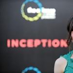 Összeházasodott barátnőjével Ellen Page