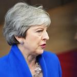 A Brexit bosszúja: óriást buktak a nagy brit pártok a helyi választáson