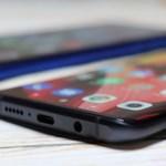 16 GB RAM-ot pakolhat következő telefonjába a Xiaomi