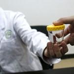 Csak donorspermaprogramját állította le a Krio Intézet