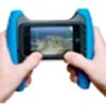 Alakítsa játékkonzollá az iPhone-t!