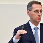 A kormány talált 420 milliárd brüsszeli forintot gazdaságvédelemre