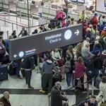 Fürjes szólt rá a Budapest Airportra, hogy tegyen rendet Ferihegyen